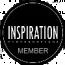 sello inspirationdef